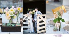 Tabletop Decor   Wedding Planning by Caitlin Arnold Weddings and Events   Photo by Sphynge Photography