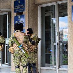 Ucrânia acusa forças russas de derrubarem 2 aviões militares e sequestro de 9 estudantes nigerianos http://saulovalley.blogspot.com.br/2014/07/ucrania-acusa-forcas-russas-de.html