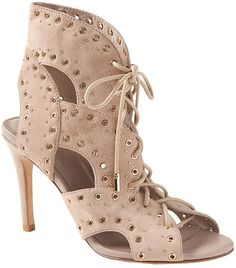 352140a51f45 The 88 best footwear images on Pinterest in 2018
