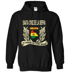 Santa Cruz De La Sierra - ITS WHERE MY STORY BEGINS #city #tshirts #Santa Cruz #gift #ideas #Popular #Everything #Videos #Shop #Animals #pets #Architecture #Art #Cars #motorcycles #Celebrities #DIY #crafts #Design #Education #Entertainment #Food #drink #Gardening #Geek #Hair #beauty #Health #fitness #History #Holidays #events #Home decor #Humor #Illustrations #posters #Kids #parenting #Men #Outdoors #Photography #Products #Quotes #Science #nature #Sports #Tattoos #Technology #Travel…