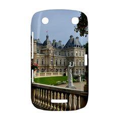 France+Castle+BlackBerry+Curve+9380+Hardshell+Case