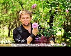 Image result for steve hofmeyr Couple Photos, Couples, Image, Couple Shots, Couple Photography, Couple, Couple Pictures