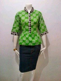 Model Blouse Batik Bagoes Solo Peplum Series Call Order : 085-959-844-222, 087-835-218-426 Pin BB 23BE5500 Model Blouse Batik Bagoes Solo Peplum Series    Harga: Rp.85.000.-/pcs ukuran : Allsize