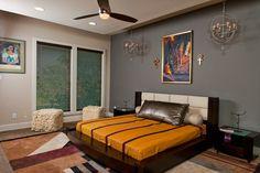 www.diamantehomes.com Bed, Furniture, Home Decor, Decoration Home, Stream Bed, Room Decor, Home Furnishings, Beds, Home Interior Design