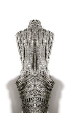 paula cheng: knit theory