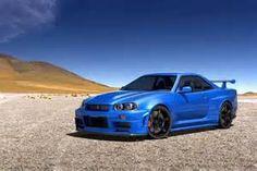 GTR Godzilla, Cars, Vehicles, Autos, Automobile, Vehicle, Car, Tools
