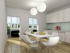 Apartamento  / Lisboa, São Jorge de Arroios - SALDANHA  Apartamento T5 em Duplex remodelado a estrear;  Localização privilegiada e excelentes acabamentos.  Visite!