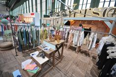 Liu Jo Store Event In Berlin Stock Pictures, Royalty free