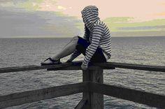 Blog Oficial de David Tomas: A veces te sientes perdido?