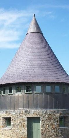 view projects commercial and domestic and slate applications - Slate Castle Ideas