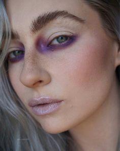 Ash | Dallas | Makeup Artist (@ashmeredith_)