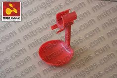Penetas Telur Otomatis PTO100 [PTO100] - Rp1.700.000,- (blm termasuk ongkir) : Mitra Unggas, Toko Peternakan