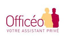 Un assistant administratif privé, à domicile, pour gérer votre quotidien…