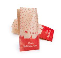 50er Gastgeschenk Geschenkbox Schachtel Papiertüten Geschenkbeutel Deko
