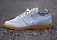 adidas Spezial Primeknit | SneakerNews.com