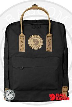 Прочный рюкзак для города Fjallraven Kanken No. 2 Мини Рюкзак, Синие Сумки,  Дорожные c4d27dbf0b1