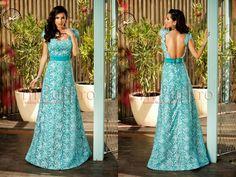 Tinuta de nunta pentru femei cu rochie lunga