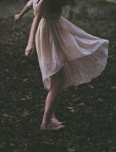 and in the end, in wonderland, we both went mad < taylor swift >