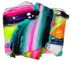 La propuesta artística de Hortal es vibrante, colorida y dinámica. Por lo general dan ganas de tocar, o también de comerse esas explosivas texturas. A principios del siglo XX, frente a la pintura figurativa, surgieron nuevos lenguajes visuales capaces de exaltar la fuera y la comunicación del color, abriendo camino a la exploración de la …