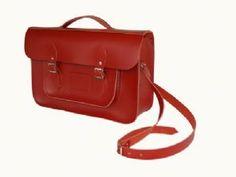 next bag...