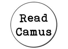 Read Camus