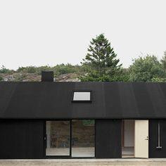 johannes norlander architects