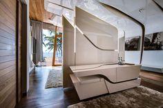19 best # elite clinic images product design home interior design