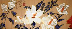 Mukuge,Red & White 他[KOTOWA 京都八坂] 作品紹介-木村英輝 / KI-YAN.COM