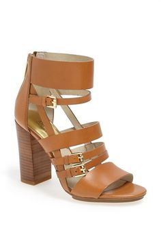 MICHAEL Michael Kors 'Winston' Sandal available at #Nordstrom