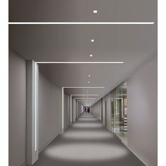 residential light channels in ceiling - Google Search
