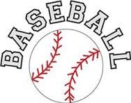 *opening day !!!!