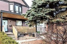 Classic Adobe - You Can Live In Meghan Markle's Former Toronto Bachelorette Pad - Photos