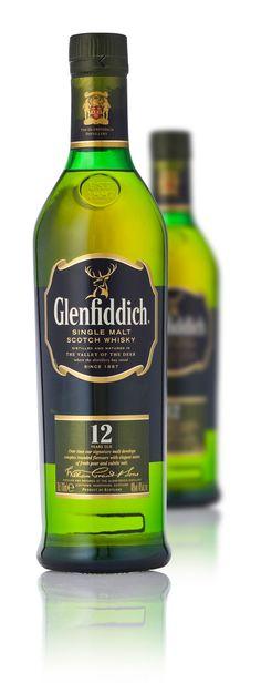 Dewar/'s Aberfeldy Distillery Single Malt Whisky LOGO DRINKS Men t-shirt