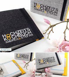 rezeptbuch kochbuch g ste hochzeit geschenk geldgeschenk lieblingsrezept g stebuch gedicht jede. Black Bedroom Furniture Sets. Home Design Ideas