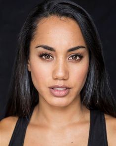Shushila Takao is known for her work on Evil Dead The Shannara Chronicles and Filthy Rich Shannara Chronicles, Black Bodycon Dress, Face Claims, Character Inspiration, Actresses, Female, Future, Female Actresses, Future Tense