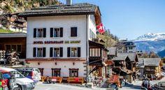 Hotel de Moiry Supérieur - 2 Sterne #Inns - CHF 100 - #Hotels #Schweiz #Grimentz http://www.justigo.ch/hotels/switzerland/grimentz/de-moiry_2764.html