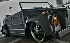 Vw Cars, Vw Beetles, Old School, Volkswagen, Safari, Fan, Vehicles, Projects, Wheels