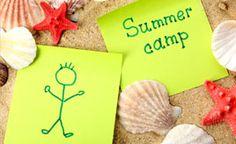 Summer break for kids can turn dangerous! Here's why…