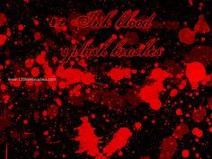 Ink Blood Splat - Download  Photoshop brush http://www.123freebrushes.com/ink-blood-splat/ , Published in #BloodSplatter, #GrungeSplatter. More Free Blood splatter Brushes, http://www.123freebrushes.com/free-brushes/blood-splatter/ | #123freebrushes , #BlackInkSplatter, #Bleed, #Blood, #BloodBrushes, #BloodPhotoshopBrushes, #BloodSplash, #BloodSplat, #BloodSplatBrush, #BloodSplatBrushes, #BloodSplatter, #BloodSplatterBrushes, #BloodSplatterBrushesPhotoshop, #BloodSplatterEffe