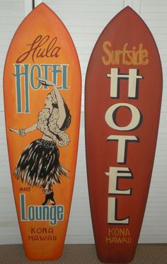 rip curl surfboards rip curl surfboard when in doubt paddle out pinterest rip curl. Black Bedroom Furniture Sets. Home Design Ideas