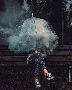 #vapelyfe #vapelikeaboss #ukvapescene #notblowingsmoke #vapemail #vapedaily #vape #vapecommunity #vapepics #vapingisnotacrime #vapelife #vapefam #vapemodels #ejuice #handcheck #vapegear #cloudchaser #eliquid #ukvape #everydayvaper #vapeshop #vapefeed #cloudchasing #ukvapers #vapeon #mechmod #instavape