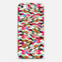 Adored iPhone & iPod case by dannyivan | Casetagram