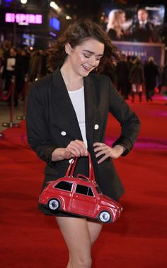 'The Revenant' film premier, January 2016 Best Young Actors, Teen Awards, Slim Shady, The Revenant, Maisie Williams, English Actresses, January 2016, British Actors, Arya Stark