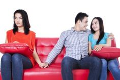Save your Marriage with Vashikaran for Husband and Wife