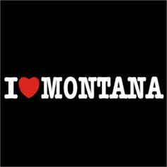 Lovely Montana Gifts