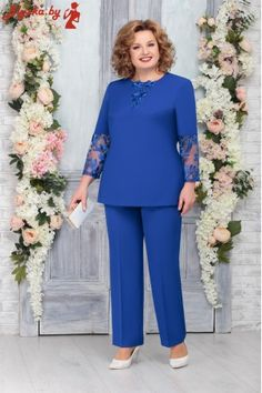 Stylish Dress Designs, Stylish Dresses, Elegant Dresses, Fashion Dresses, Knitted Jackets Women, Muslim Fashion, Curvy Fashion, Plus Size Dresses, Designer Dresses