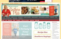 Recipes and food - search through 920,000 recipes at Mytaste.com