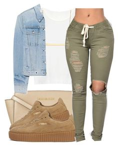 """""""Read your mind💭