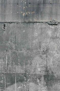 Wallpaper Concrete