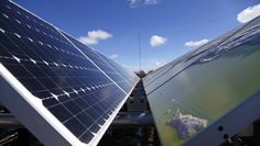 This Kind Of Electricity Provider Is Already Integrating Renewables | ThinkProgress